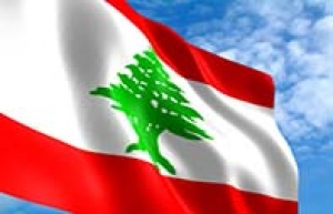 !Lebanon is Under Attack
