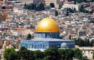 !!TODAY, TOMORROW, AL QUDS IS OURS